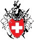 Logo des SAC