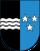 Wappen Kanton Aargau