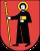 Wappen Kanton Glarus