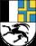 Wappen Kanton Graubünden