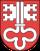 Wappen Kanton Nidwalden