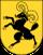 Wappen Kanton Schaffhausen