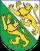 Wappen Kanton Thurgau