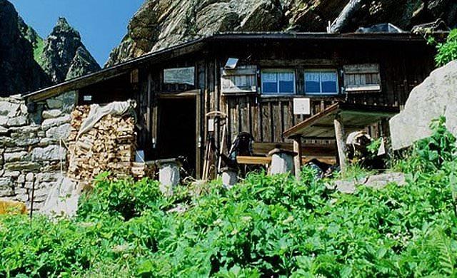 Seetalhütte