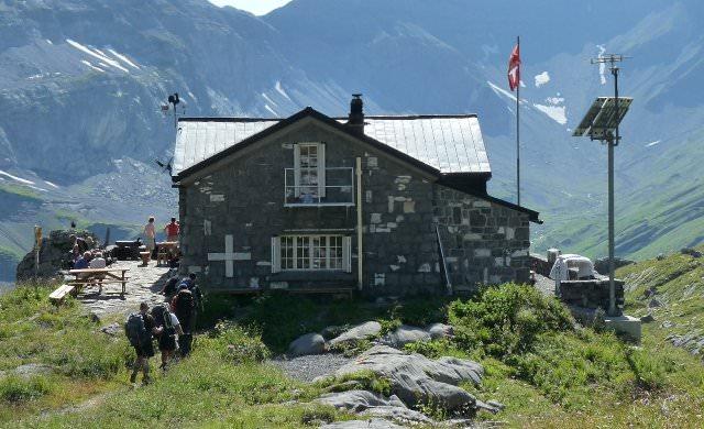 Susanfehütte